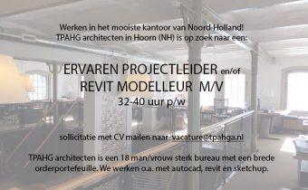 TPAHG_architecten-Hoorn-ervaren-projectleider-BIM_modelleur