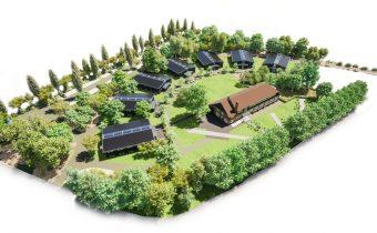 TPAHG_architecten-Hoorn-Joods_Werkdorp-Nieuwesluis-Slootdorp-herbestemming-Noord_Hollands_Dagblad-Artikel-Impressie