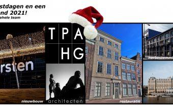 TPAHG_architecten-Hoorn-Kerstbericht-2020