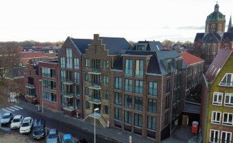 TPAHG_architecten-Hoorn-Dijck_Heeren_XVII-Westerdijk-nieuwbouw