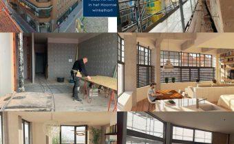 TPAHG_architecten-Hoorn-verbouw-V&D-appartementen