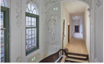 TPAHG_architecten-Artikel-Pieter_Teylers_Huis-de_Volkskrant_p0