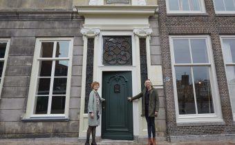 TPAHG_architecten-Hoorn-Pieter_Teylers_Huis-Haarlem-restauratie-voltooiing-nadert
