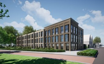 TPAHG_architecten-Hoorn-Keern-appartementen-huur-sociaal-impressie01