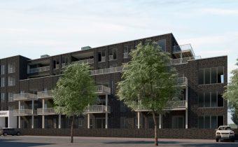 TPAHG_architecten-Hoorn-Kooimeerlaan-Alkmaar-Zuidzicht-herbestemming-impressie