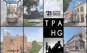 TPAHG_architecten-Hoorn-Bouwvak-2021