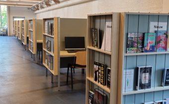 TPAHG_architecten-Hoorn-interieur-uitvoering-corona_proof-studieplekken-bibliotheek-boeken