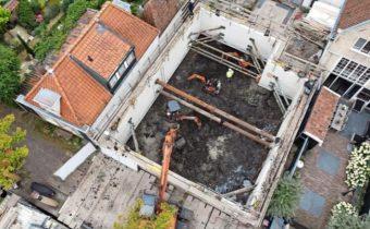 TPAHG_architecten_Noordhollands-Dagblad_Venidse_Hoorn_kelderbouw_Dick-de-Boer-uitdagend-nieuwbouw-binnenstad_
